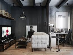 Apartment Bedroom Ideas Hipster • Bedroom Ideas