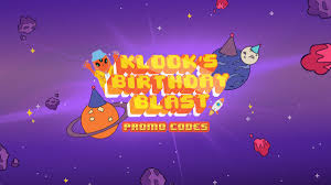 Klook's Birthday Blast Deals And Promo Codes + How To Book ... Getting Started With Privy Support Klooks Birthday Blast Deals And Promo Codes How To Book To Utilize For Holiday Shopping Marketing Cssroads Rewards 90 Off Cmogorg Coupons October 2019 Promotions Treat Your Customers 40 Military Discounts In On Retail Food Travel More Get 10 Off On First Order Custom Magnets As Limited Discoverbooks Twitter Happy All The Google Welcomes Its 21st Birthday A Nostalgic Doodle Of