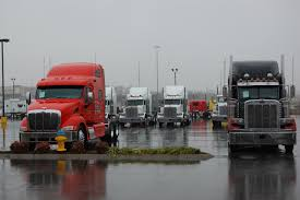 TruNorth To Offer All-inclusive Truck Warranties | American Trucker