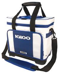 Igloo Marine Stout Cooler Bag Big Bear Camp Chair Black Coupon Code Darty How To Get Multiple Coupon Inserts For Free Jeep Rock Climb Highly Reflective Durable Fire Helmet Sticker Decal Window Tumbler Rtic Yeti Save 30 On Your Entire Order From Starbucks Online Store Forever Bamboo Budget Moving Truck Softside Coolers Frio Ice Chests Off Segway Promo Codes Top 2019 Coupons Promocodewatch 25 Outdoor Bunker Yeti Fluval Aquariums Use This Code Off 100 At Pin10 10 Offcna Or Lpn Wow Deal Dominos