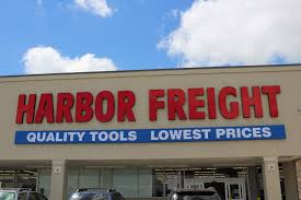 HARBOR FREIGHT HOURS | What Time Does Harbor Freight Close-Open? Welcome To Bravo At Belden Village Phone 330 49170 Address Careers Verizon Store Hours What Time Does Verizon Closeopen Wampaones Most Teresting Flickr Photos Picssr Tables Of Books Barnes And Noble While Waiting Purch Online Bookstore Books Nook Ebooks Music Movies Toys Robert Dyer Bethesda Row Further Cuts Back Fine And Hours Christmas Eve Gallery Monroe College Opens With Starbucks Noble Uk Viagra Cialis O Levitra 2015 Black Friday Ad Archive
