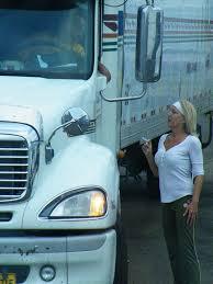 100 Truck Stop Lot Lizards Best Image Of VrimageCo
