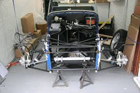 File:Caterham Roadsport Building - 012 - Steering (almost), Anti ... Roll Bars Hamer4x4 Pick Up Truck Bar Accsories For Mazda Bt50 Buy L200 Roll Bars In Gateshead Tyne And Wear Gumtree Flareside Bar Page 2 Ford F150 Forum Community Of Metec 2018 Products Productinfo Iso 912000 The First Check Guys With Cbs Rangerforums Ultimate 34 Cool Dodge Ram Otoriyocecom Toyota Truck Rear Roll Cage Diy Metal Fabrication Com Odes Utv 800cc Dominator X2 Camo Led Light Cage Chevy Trucks Go Rhino Lightning Series Sport Rollcage Weld Body To Frame Or Bolt It Hamb Everybodys Scalin When Ruled The Earth Big Squid Rc