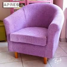 recouvrir un fauteuil club comment recouvrir un fauteuil fauteuils le naturelle et ma maison