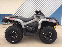 Inventory From Can-Am Motor Sports Of Willmar Willmar, MN (800) 205-7188 Minnesota Kawasaki Vulcan S 1 Motorcycles Willmar Cars For Sale Schwieters Chevrolet Litchfield Mn Area Chevy Dealer Of Inventory From Canam Motor Sports 800 2057188 Yamaha Fz10 For 5 Honda Willmar S600 Hopper Parts City Council Proceedings Chambers Municipal New 82019 And Used Chrysler Dodge Jeep Ram Car Miscpage_6_specials