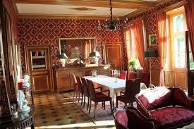 chambre d hote montmarault bed breakfast deux chaises chambre d hôte allier château de