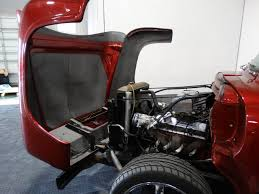 1955 Ford Panel Truck (2)