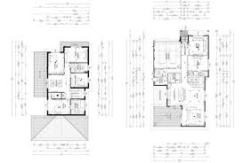 design your ARCHITECTURAL floor plan in AUTOCAD