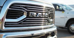 1.5-million-ram-trucks-recalled-for-shift-lockout-problem | Trailer ... Ram Recalls 2700 Trucks For Fuel Tank Separation Roadshow Kid Trax Mossy Oak 3500 Dually 12v Battery Powered Rideon Hot News Ram Recall Shifter Brake Interlock Youtube Ram Recalls 65000 Trucks Due To Axle Daily Recall Dodge Pickup Clutch Interlock Switch Defect Leads To The Of Older Defective Tailgates Lead 11 Million Nz Swept Up In Worldwide Newshub Roundup More Than 2400 Rams Need Steering Fix Fiat Chrysler Recalling More 14m Pickup Fca 11m Newer Due Risk Tailgate