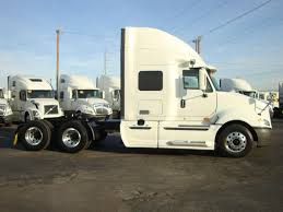 100 Rush Truck Center Oklahoma City Commercial Dealer In Texas Sales Idealease Leasing