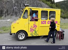 Ice Cream Truck, Alaska Stock Photo, Royalty Free Image: 75804002 ... Children Slow Crossing Warning Blades For Ice Cream Trucks Cream Truck Icon Stock Illustration 551387749 Shutterstock Shopkins Season 3 Glitzi Scoops Playset With Printed Pillow Toronto Professional Ice Truck Company In Vintage 1975 Good Humor Playskool Fun Toy Kids Vector Flat 676238656 The Cold War Epic Magazine Shopkins Food Fair Play Set Exclusive Moore Minutes A Timeless Summer Surprise Birthday New Frozen Olaf And Mlp
