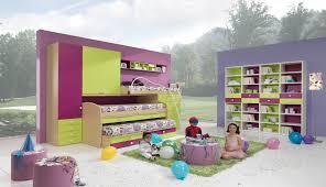 les plus chambre les plus belles chambres d enfants astuces bricolage