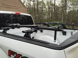 DIY Hitch Or Truck Bed Mounted Bike Carrier?- Mtbr.com Carbon Fiberloaded Gmc Sierra Denali Oneups Fords F150 Wired Linex Of The Quad Cities Davenport Ia Truck Bed Coating Sb Beds For Sale Steel Frame Cm Overland Expo Offroad Gear Trends For 2018 Gearjunkie Bodies Httpwwwierntruckcom Long Hauler 1978 Chevrolet C30 Car 5 Practical Pickups That Make More Sense Than Any Massive Modern 1945 Dodge Halfton Pickup Classic Photos 2017 Miami Lowrider Super Show Dancing Just A Guy Superbly Custom Engineered Truck Bed Flip Up