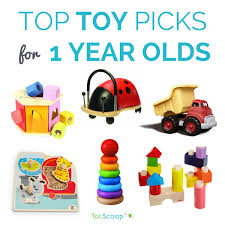 Melissa And Doug Floor Puzzles Target by Totscoop