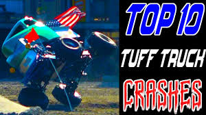 Top 10 Tuff Truck Crashes As Of 2018 - YouTube Euro Truck Simulator 2 Online Multiplayer Crashes Compilation 9 Funny Moments Crash M1 Motorway 9th November 2012 Youtube Fire Hit Headon In Tanker Truck Crashes At Boardman Intersection Car Crashes In America Usa 2018 83 1 Car Russian Accidents Road After Apparent Police Chase Southwest Detroit Best New Winter 2017 Hardest Trucks Accidents Terrible Truck Crash Compilation Driving Fails And Caught On