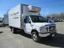 Used Ford E450 E450 Cube 16 Pieds 5.4L V8 For Sale - Location Jean ... 1999 Ford Econoline E450 Box Truck Item Db2333 Sold Mar Van Trucks Box In Ohio For Sale Used Public Surplus Auction 784873 68 V10 Econoline 16 Box Cube Van Work Truck Side Doors Ac 2012 On Buyllsearch 2016 Cadian Car And Truck Rental Grumman The Backcountry Van__1997 73l Power 2006 Diesel Shuttle Bus For Sale 145k Miles 10500 Nashville Tn 2003 Step Food Mag38772 Mag