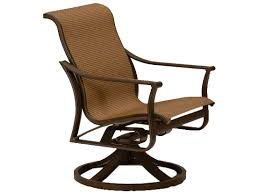 Tropitone Corsica Sling Aluminum Swivel Rocker Lounge Chair ... Collapsible Recling Chair Zero Gravity Outdoor Lounge Tobago 5 Pc High Back Swivel Rocker Set 426080set Chairs Collection Premium Fniture In Madison Hauser S Patio 2275 Sr Monterra Deck Wicker Arm Tommy Bahama Marimba With Lane Venture Outdoorpatio Glider 50086 Oasis Classic Amazoncom Outsunny Rattan Rocking Recliner Sutton Low Hom Ow Lee Avalon Curved Arms Breckenridge Red 6 Rockers Sofa