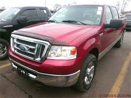 2008 Ford F150 For Sale | ClassicCars.com | CC-1085990 Win A New Ford F150 Xlt Truck Corning Arkansas Laloveame Luv Pinterest Mustang Cars And Wheels Pink Ricco Licensed Ford Ranger 4x4 Kids Electric Ride On Car With Ranger Wildtrak 2017 4wd 24v On Jeep Pink Great Iull Take It King Ranch Super Rhaksatekcom S Girly For Female Drivers Love La Historia De Los Hot Rods Megapost Sedans 2014 Raptor Lifted Ford Raptor Lifted Rides Custom 1992 Flareside 4x2 Pickup Enthusiasts Forums My Mom Really Shouldnt Have Shown Me This Black Modification Ideas 89 Stunning Photos Design Listicle