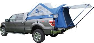 Napier Sportz 57 Series 2 Person Truck Tent | DICK'S Sporting Goods