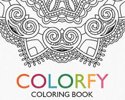 Colorfy Coloring Book For Pc Free Download Windows 8 7 XP Computer
