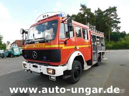 Used Mercedes-Benz -1222-af-4x4-tlf16-25-feuerwehr Fire Trucks Year ... Leyland Daf 45150 Fire Engine For Sale Mod Direct Sales Ljackson Truck Atx Car Pictures Real Pics From Austin Tx Streets Apparatus Trucks Emergency Rescue Chief Vehicles Amazoncom Kid Motorz 2 Seater Toys Games 2003 Hme Wtates 75 Quint By Site Youtube Used Ladder Aerials For Sale Firetrucks Unlimited Bremach 60 Xtreme Riv 4x4 Appliances Evems Limited China New Hot 6x4 In Japan Buy Howo Foam 6cbm Fighting Deep South 19962017 Pierce Lance Pumper Details Engines Pumpers