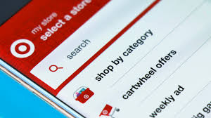 How To Use The Target App To Boost Your Savings - Slickdeals.net Bed Bath Beyond Black Friday 2019 Ad Sale Blackerfridaycom Amazon Fr Coupon Code Bath And Beyond Online Coupons Codes 2018 Baby Registry Print For Bed Brand Discount What Are The 50 Shades Of Grey Books 26 Golden Rules You Must Follow To Save At The Comcast Deals New Customers Coupon 2015 Printable 20 Percent Off Instore Dyson Vacuum Wuerland And Seems To Be Piloting A New Store Format In Abandoned Cart Email Shopping Cart Abandonment