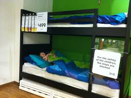 Norddal Bunk Bed by Bunk Bed Beds And Scooby Doo On Pinterest Idolza