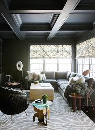 Home Tour: Bespoke Interiors Project In Chappaqua, New York - Lonny 100 Home Design Stores Westport Ct 68 Best S H O P Images Home Jenna Rosenthal X Kadewe Gropius Pixelgarten Home Designs Vase Design An Artists Kerri Mimosa Lane Pommesfit By In The Shop Cpark Town Centre Landscape Cove Youtube Glamour Suburbs Tour Lonny Homebuyers 14476 Best Top Interior Looks Images On Pinterest Lifestyle Collection Homedesigns