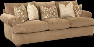 U Decor Singapore S Furniture Design Sofa Png Under That You Can Buy Online Home