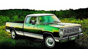 HISTÓRIA Dodge Ram 1981-2015 | CARWP Dodge Aries Coupe Specs Photos 1981 1982 1983 1984 1985 Dodges Most Important Vehicles Motor Trend Chrysler Pickups Dodge Truck Sales Brochure 761981 Ramcharger M880 Power Wagon Nos Mopar Rear Dodge Crew Cab Cummins Diesel Resource California Emissions Exemption Bill Heads To Apopriations Photo Dw 2wd Regular Cab D150 For Sale Near Hope Hull Histria Ram 19812015 Carwp Sale Classiccarscom Cc1124663 Alternator Wiring Electrical Wiring Diagrams Ram 150 Base American Trucks History First Pickup In America Cj Pony Parts