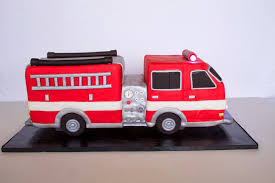Sara Elizabeth - Custom Cakes & Gourmet Sweets: 3D Fire Truck Cake ... Fire Engine Cake Fireman And Truck Pan 3d Deliciouscakesinfo Sara Elizabeth Custom Cakes Gourmet Sweets 3d Wilton Lorry Cake Tin Pan Equipment From Fun Homemade With Candy Decorations Fire Truck Frazis Cakes Birthday Ideas How To Make A Youtube Big Blue Cheap Find Deals On Line At Alibacom Tutorial How To Cook That Found Baking