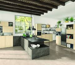 küchen nach maß in billerbeck moderne einbauküchen vom
