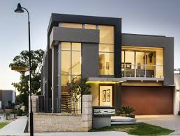100 House Designs Wa Stunning Perth New Single Storey Home Design Just