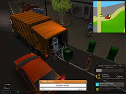 Realistically Clean Up The Streets In Garbage Truck Simulator   The ... Jungle Wood Cargo Truck Hill City Transporter 1mobilecom The Very Best Euro Simulator 2 Mods Geforce Reistically Clean Up The Streets In Garbage Real Apk Download Free Simulation Game For Android Driver Depot Parking New Double Usa Ios Gameplay Video Dailymotion Save 75 On American Steam Downlaod Brake To Die For Badbossgameplay Scania Driving Game Beta Hd Www Mania Game Mobirate Pallet Loading Beach Items In Shipping Box Stock Vector