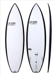 Santa Cruz Pumpkin Seed 64 Volume by Hayden Shapes Love Buzz Ff Surfboard Clear Underground Surf