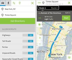 Map Qwest | Ambear.me How To Send Mapquest Route Ford Sync My Touch Navigation System Friendly 2250 South Road Poughkeepsie Ny Mapquest Us Map States Mapquest Gps Maps Android Apps On Google Play Instant Acres Parcels 21 With Big Trees And Long Private San Diego Ca California Map Directions Truck The Forest Bing Maps Driving Directions App Finds Relevance Again With Beautiful Ios 7 Redesign Quesy Google Open Broad Street Line Usa Topographic Beauteous Ambearme On
