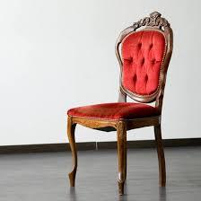 stühle neu beziehen sitzfläche polstern