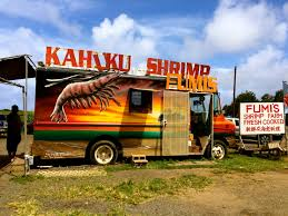 Aloha Honolulu – Hollydays Food Truck On Oahu Humans Of Silicon Valley Plate Lunch Hawaiian Kahuku Shrimp Image Photo Bigstock Famous Kawela Bay Hawaii The Best Four Cantmiss Trucks Westjet Magazine Stock Joshuarainey 150739334 Aloha Honolu Hollydays Fashionablyforward Foodie Fumis And Giovannis A North Shore Must Trip To Kahukus Famous Justmyphoto Romys Prawns Youtube Oahus Haleiwa Oahu Hawaii February 23 2017 Extremely Popular