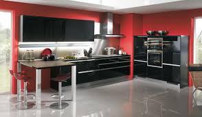 les cuisines equipees les moins cheres nos bonnes affaires moins 50 sur les cuisines d expo ixina