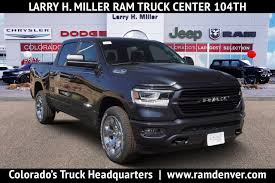 Ram 1500 For Sale In Denver| Lease And Finance Specials 2019 Ram 1500 Everything You Need To Know About Rams New Fullsize 092018 Dodge Rebel Ram Hemi Hood Solid Center Winged Hood Resigned Gets Bigger And Lighter Consumer Reports For Sale In Denver Lease And Finance Specials 2018 2500 Truck Dealer Birmingham Al New Used For 2 Hemi Vinyl Decal Stripes Graphics Logo Limited Tungsten 3500 Models Lexington South Carolina Stock Photos Images Alamy Video Find Hemipowered Supercharged Motor Trend