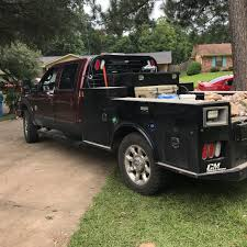 100 Used Pickup Truck Beds For Sale TM For Steel Frame CM