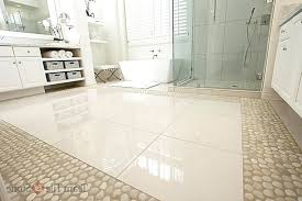 Floors Stone Marble Shower And Bathroom Flooring Ideas Floor Texture Images