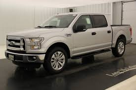 2016 Ford F-150 XLT: Standard Equipment & Available Options - YouTube 1988 Ford F150 Connors Motorcar Company 1991 Ford F150 Lifted Google Search Yee Pinterest Hd Video 2012 Ford 4x4 Work Utility Truck Xl For Sale See Www 2017 Xlt Sport Best New Cars For 2018 Oped Owners Perspective 50l Coyote Vs Ecoboost Used 2013 Xlt Rwd Truck For Sale In Pauls Valley Ok J1958 Ultimate Work Part 2 Photo Image Gallery Allnew Redefines Fullsize Trucks As The Toughest 2014 4x4 Youtube Dallas Tx F52250 New Lariat Shelby Super Snake Seattle Wa Pierre Fords Customers Tested Its Two Years And They Didn
