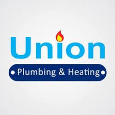 Union Plumbing