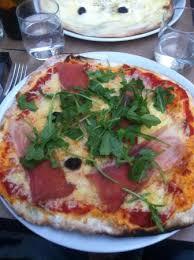 cuisine avignon ma cuisine avignon restaurant reviews phone number