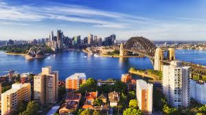 100 Cheapest Way To Rent A Truck Car Al Sydney From S 19day Search For Car Rentals On