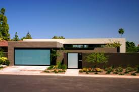 100 Modern Homes Arizona Lake Residence By Architekton
