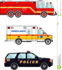 Fire Truck, Police And Ambulance Cars On Stock Vector - Illustration ... China Emergency Car Ambulance Truck Hospital Patient Transport 2013 Matchbox 60th Anniversary Ambul End 3132018 315 Am The Road Rippers Toy State Youtube Fire Department New York Fdny Truck Coney Island Stock Amazoncom New Tonka Lights Siren Sounds Rescue Force Red File1996 Hino Ranger Fd Ambulance Rescue 5350111943jpg Standard Calendar Warwick Calendars Sending Firetrucks For Medical Calls Shots Health News Npr Chevrolet Kodiak Indianapolis And Cars Isolated On White Background Military Items Vehicles Trucks