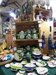 vasa park christmas craft show christmas decore