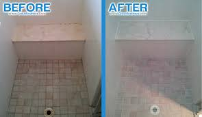 Ceramic Tile Haze Remover by Professional Tile And Grout Cleaning Venice Fl Grout Brothers